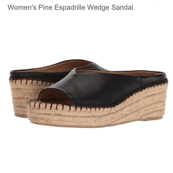 Franco Sarto Shoes   Pine Espadrilles
